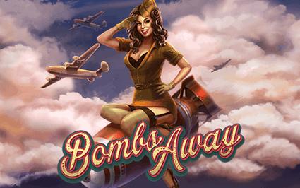 Bombs Away