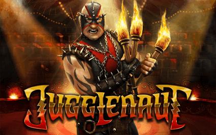 Slot Online Habanero Gaming